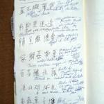 luk-yu-notes