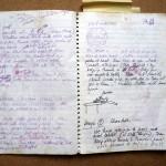 sichuan-notebook