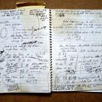 sichuan-notebook3