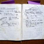 sichuan-notebook5
