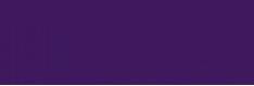 Fuchsia Dunlop