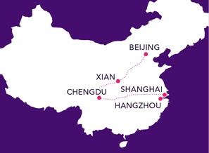 Map_China2-01