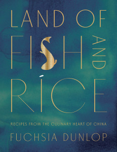 land-of-fish-and-rice_for-use-small_978-0-393-25438-9
